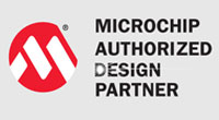 microchip-200x1101