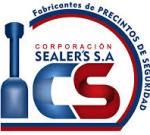 01I. Corporacion Sealers