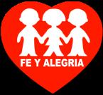 07E. Fe y Alegria