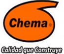 13S. Chema
