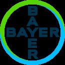 14S. Bayer