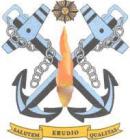 08E. Fundacion B. Naval