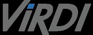 Virdi-logo